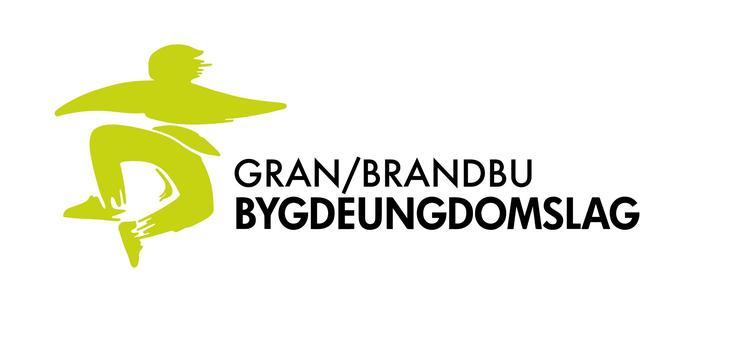 Gran/Brandbu Bygdeungdomslag