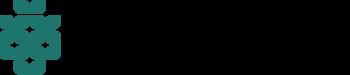 norsk landbrukssamvirke logo