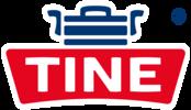 Tine Logo