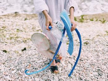 Illustrasjonsbilde: Daria Shevtsova, pexels.com